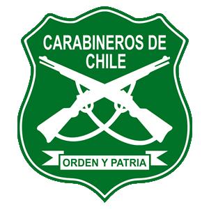 CARABINEROS