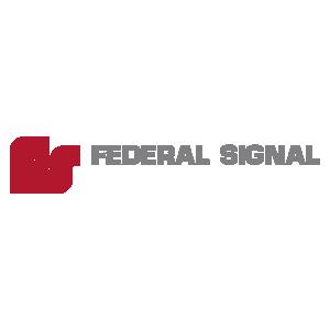 Federal Signal