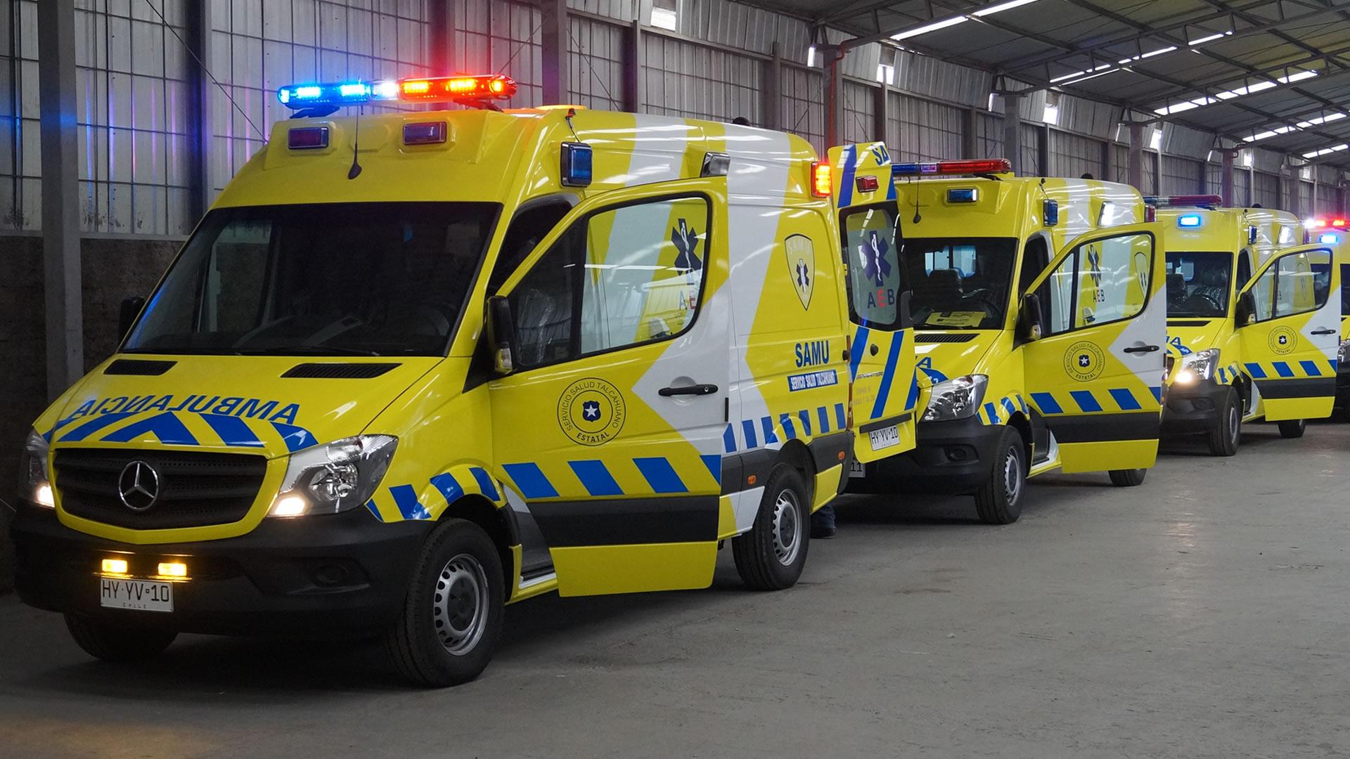 portada_ambulancias
