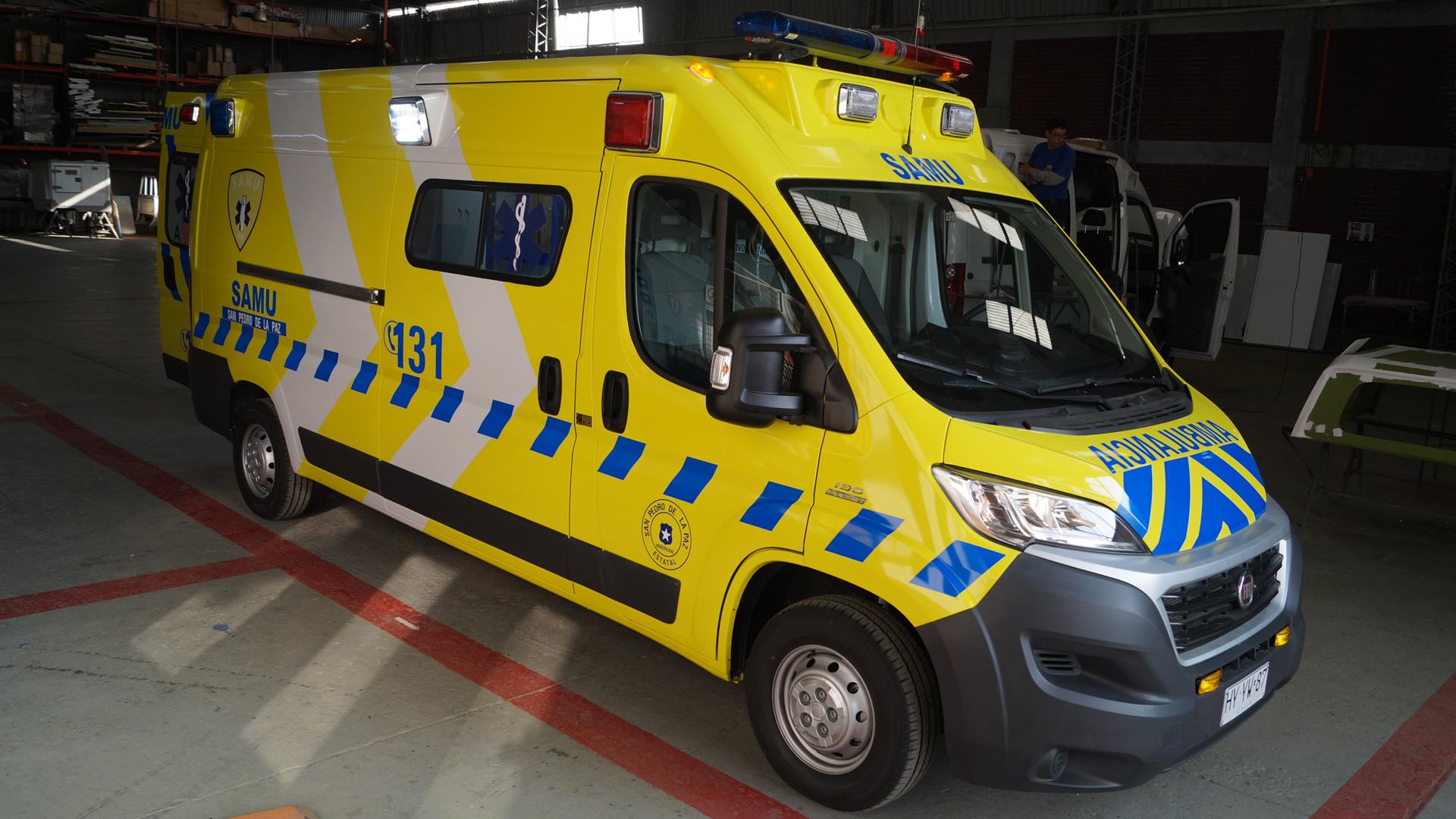 Ambulancia02