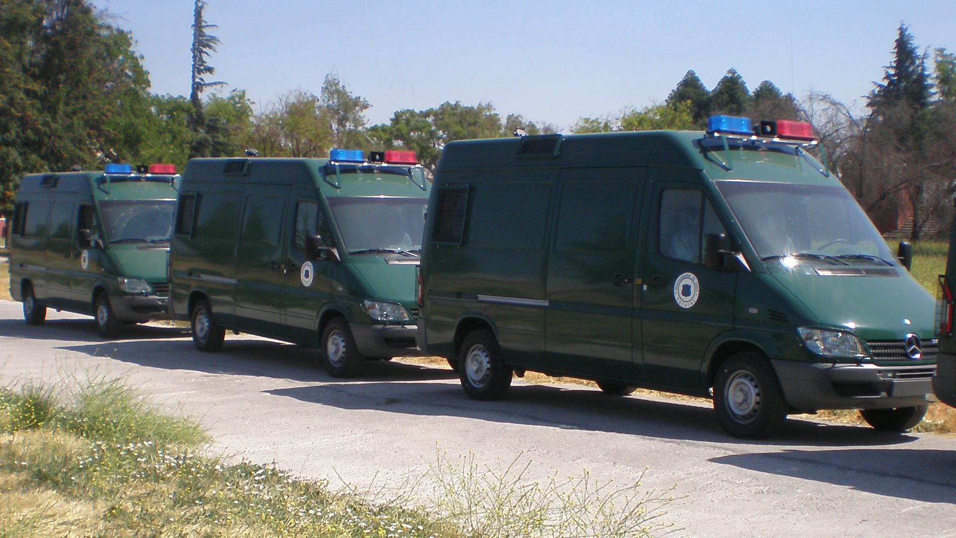 Gendarmeria_002