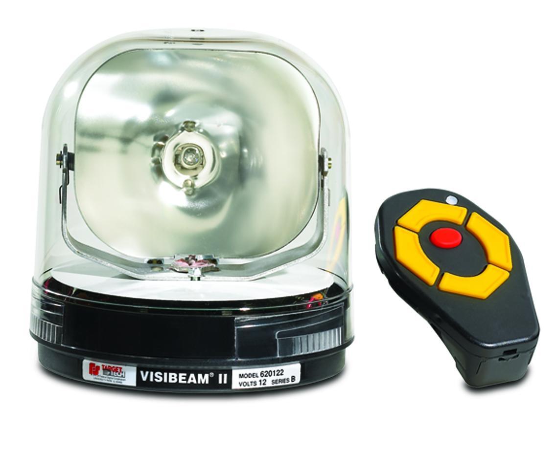 grisolia-federalsignal-VisiBeam-Wireless-01