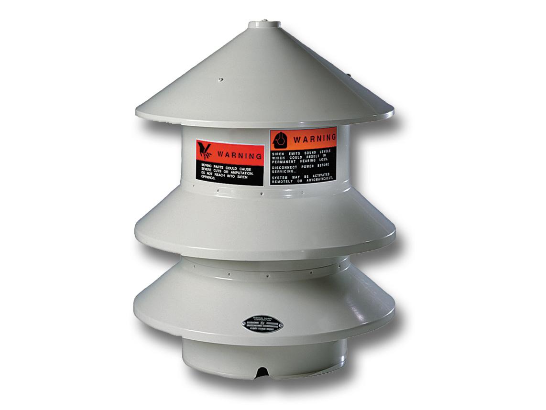 grisolia-federalsignal-modelo2-sirena-omnidireccional