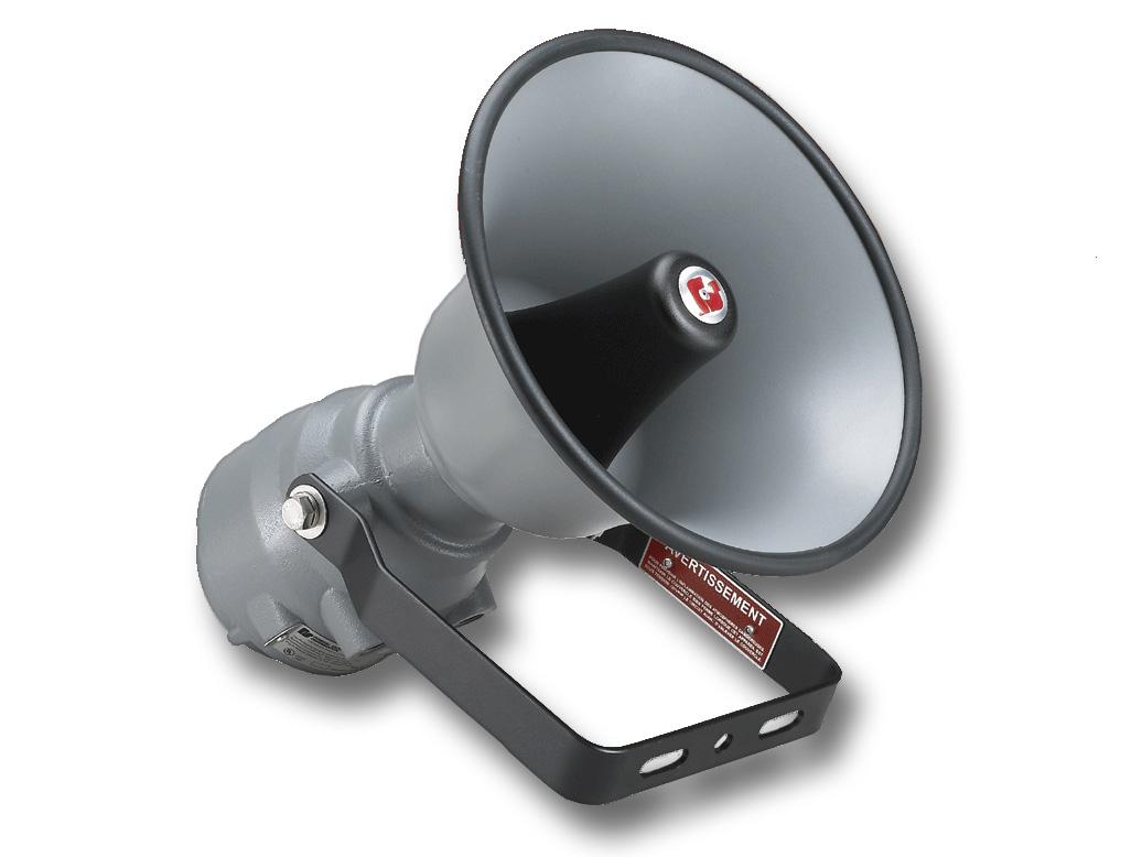 grisolia-federalsignal-parlante-altavoz-300X