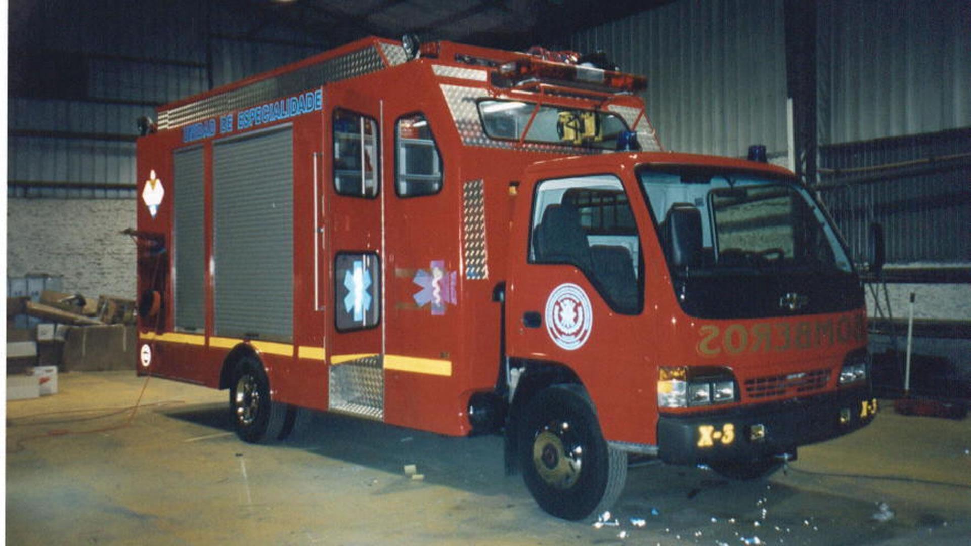 grisolia-carro-bomba-03